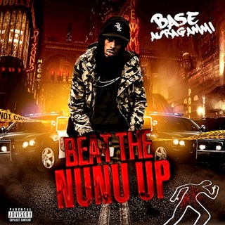 Beat The Nunu Up by Base Auragammi Download