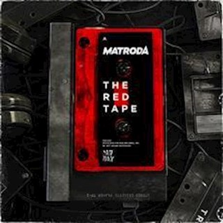 That Beat by Matroda Download
