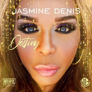 Destiny by Jasmine Denis Download