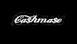 Double Dutch by Cashmase Download
