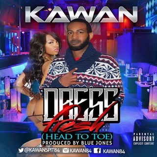 Dress Fresh by Kawan Download