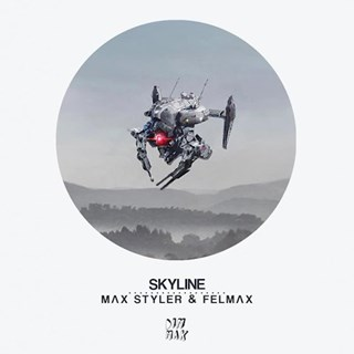 Skyline by Max Styler & Felmax Download