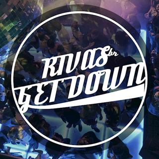 Get Down by Rivas Br Download