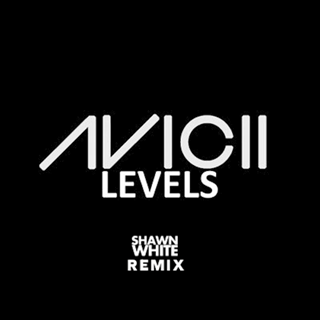 Levels by Avicii Download