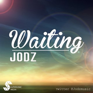 Waiting by Jodz Download