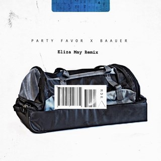 Mdr by Party Favor ft Baauer Download