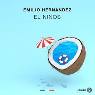 El Ninos by Emilio Hernandez Download