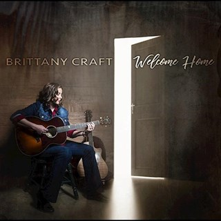 What A Soldier by Brittany Craft Download