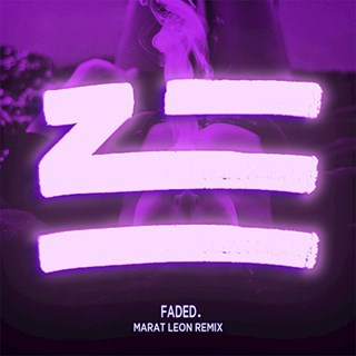 Faded by Zhu Download