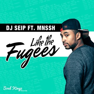 Like The Fugees by DJ Seip ft Mnssh Download
