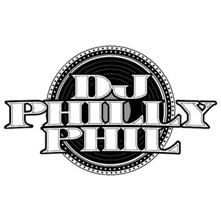 Get Low by Deejay Philly Phil Download