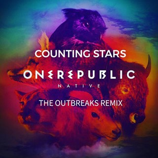Counting Stars by One Republic Download