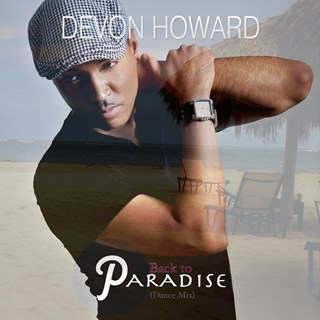 Back To Paradise by Devon Howard Download