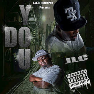 Do You by JLC Download