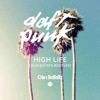 High Life by Daft Punk Download