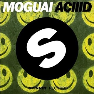 Aciiid vs Louder by Moguai, Dimitri Vegas & Like Mike vs Vinai Download