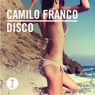 Disco by Camilo Franco Download