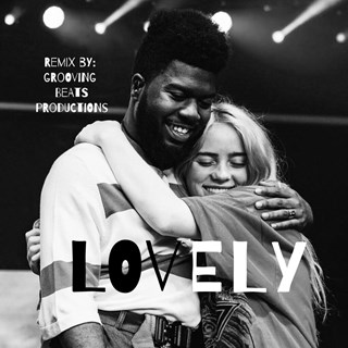 Lovely by Billie Eilish Download