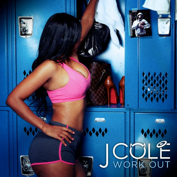 J cole crack music freestyle download