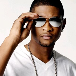 Yeah by Usher ft Lil Jon & Ludacris Download