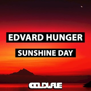 Sunshine Day by Edvard Hunger Download