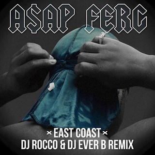East Coast by Asap Ferg Download