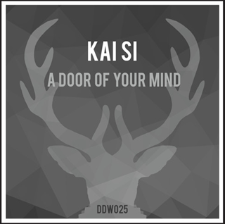 A Door Of Your Mind by Kai Si Download