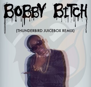 Bobby Bitch by Bobby Shmurda Download