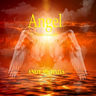 Angel by Andy Michaels Download