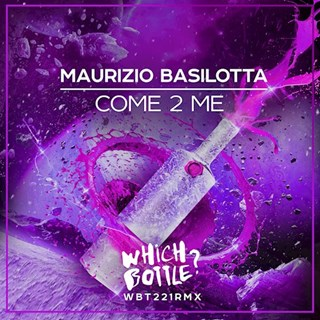 Come 2 Me by Maurizio Basilotta Download