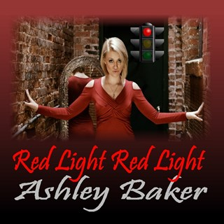 Red Light Red Light by Ashley Baker Download