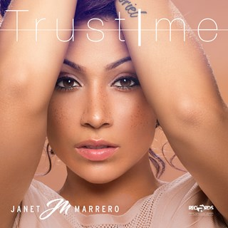 Trust Me by Janet Marrero Download