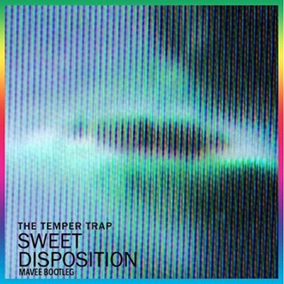 Sweet Disposition by The Temper Trap Download