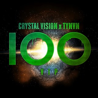 100 by Crystal Vision X Tynvn Download