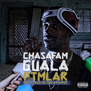 Money Long by Chasafam Guala Download