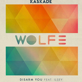 Disarm You by Kaskade Download
