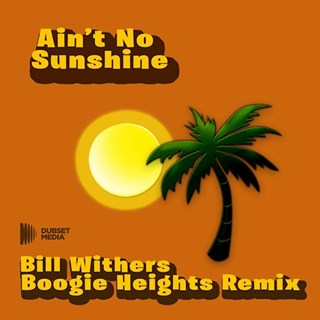 Aint No Sunshine by Bill Withers Download