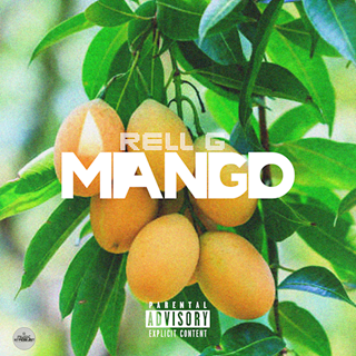 Mango by Rellg Download