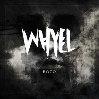 Bozo by Whyel Download