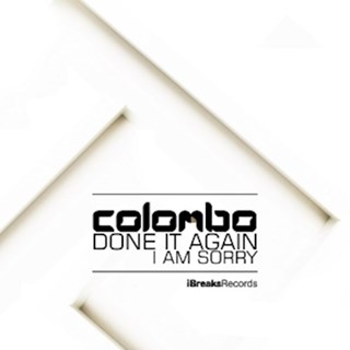 Im Sorry by Colombo Download