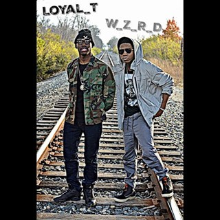 Whats Going On by Wzrd X Loyalt Download