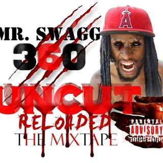 Who Run It by Mr Swagg 360 Download