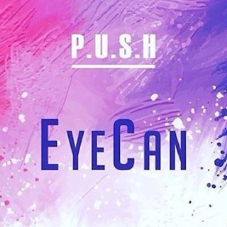 Eye Can by Push Download