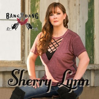 Bang Bang by Sherry Lynn Download