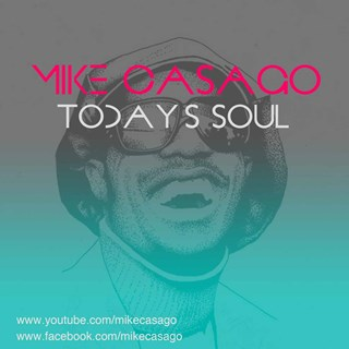 Todays Soul by Mike Casago Download