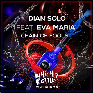 Chain Of Fools by Dian Solo ft Eva Maria Download