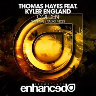 Golden by Thomas Hayes ft Kyler England Download