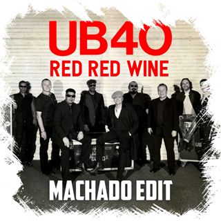 Red Red Wine by Ub40 Download