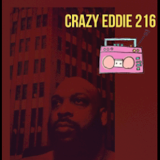 Everythang Cost by Crazy Eddie Download