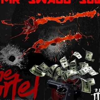 Hunting Season by Mr Swagg 360 Download